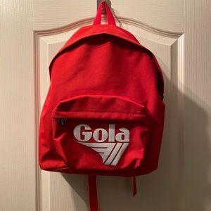 Gola backpack